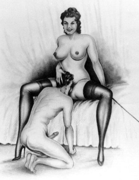 pussy lecken free erotik